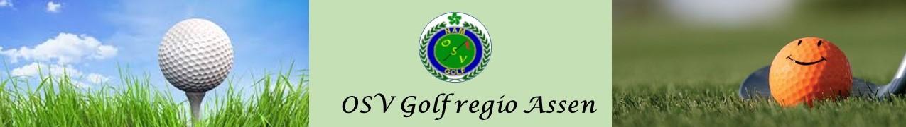 osv-golf.nl